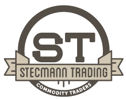 Stecmann Trading Ltd, Global Commodity Trading, Mauritius and London